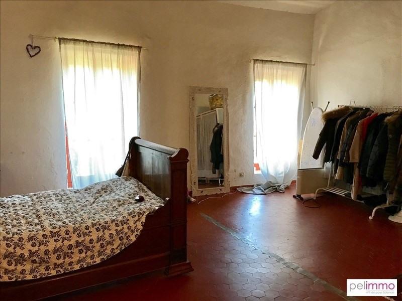 Vente maison / villa Cornillon confoux 264000€ - Photo 5