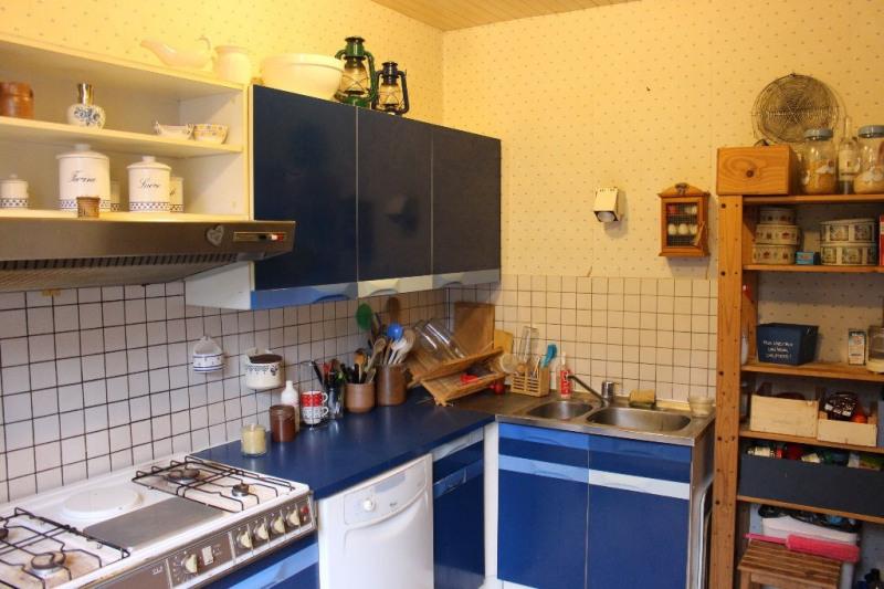 Sale house / villa Beauvais 445000€ - Picture 6