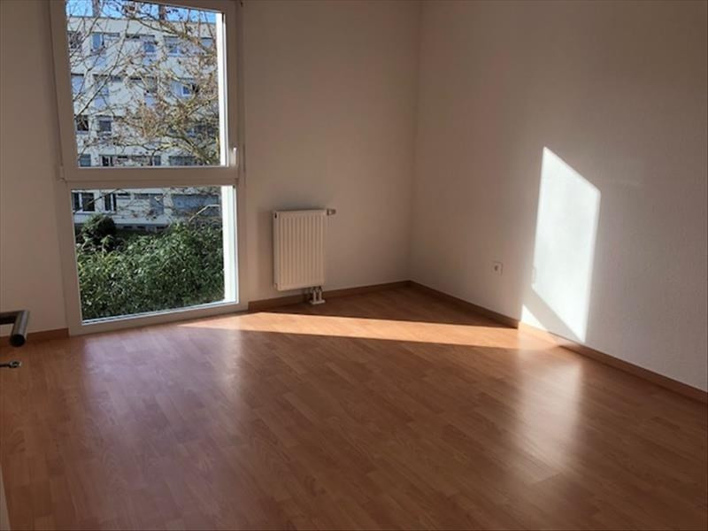 Location appartement Strasbourg 763€ CC - Photo 7