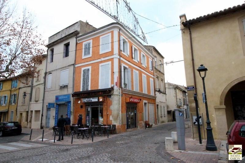 投资产品 大楼 Cavaillon 119000€ - 照片 1