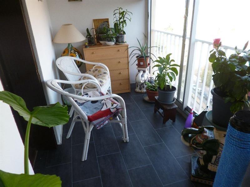 Sale apartment La seyne sur mer 200000€ - Picture 7