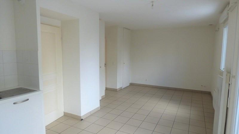 Affitto appartamento Ville la grand 574€ CC - Fotografia 7