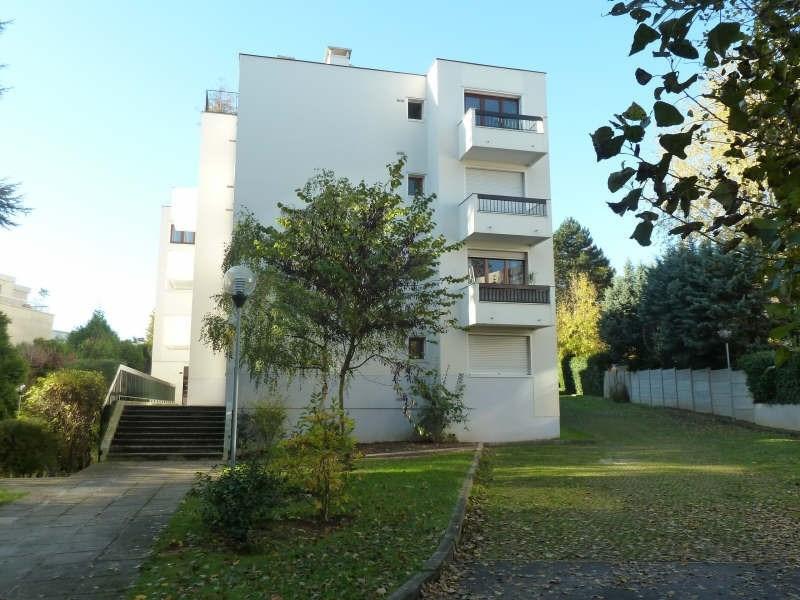 Produit d'investissement appartement Chatenay malabry 165000€ - Photo 5