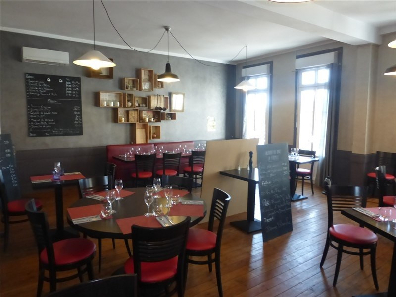 Vente fonds de commerce boutique Cognac 165 000€ - Photo 3