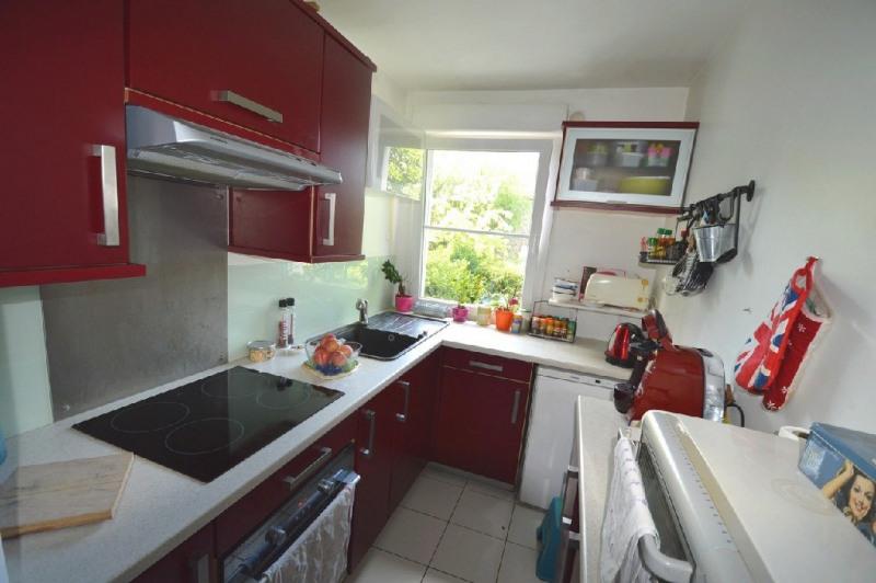 Vente appartement Villiers sur marne 239000€ - Photo 3