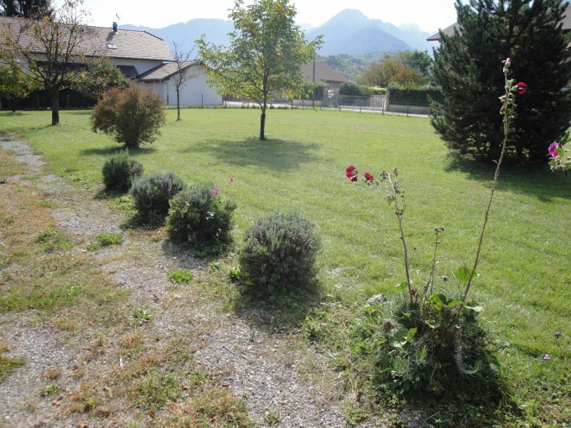 Sale site Doussard 272 000€ - Picture 4