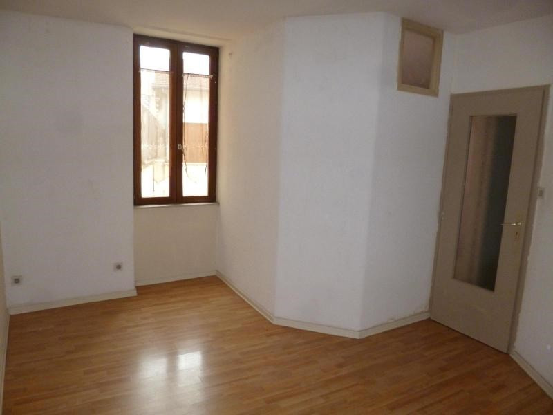 Location appartement Tarare 370€ CC - Photo 3