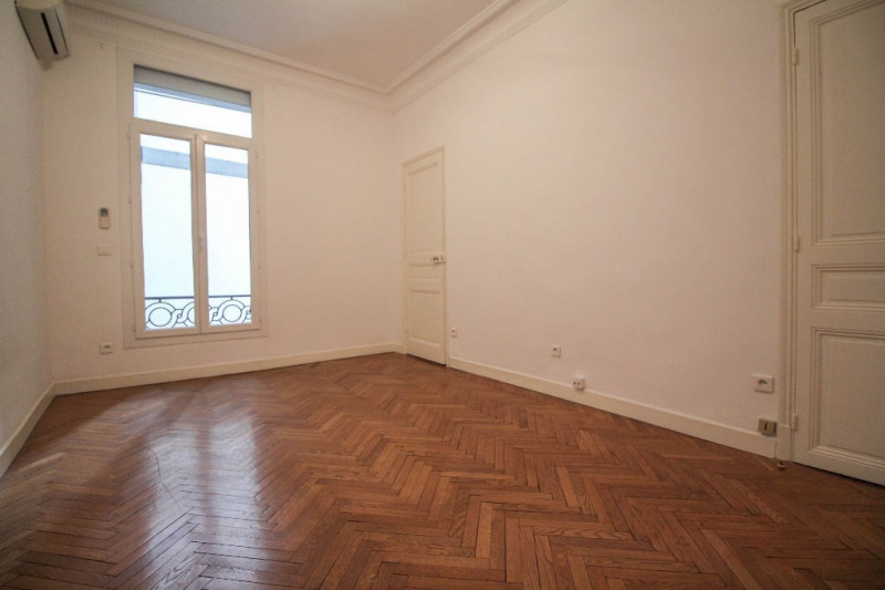 Vente appartement Nice 312 000€ - Photo 8