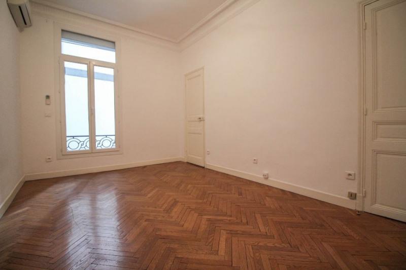 Vente appartement Nice 312000€ - Photo 8