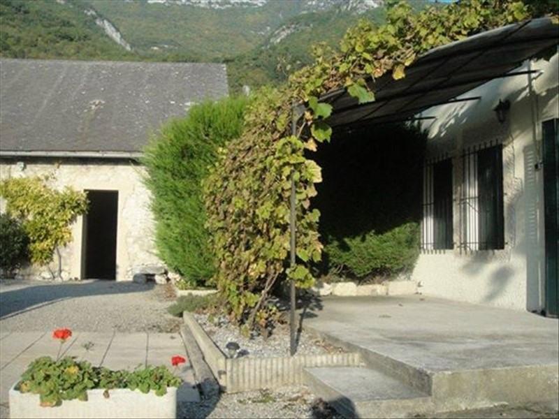 Sale house / villa Culoz 215000€ - Picture 1