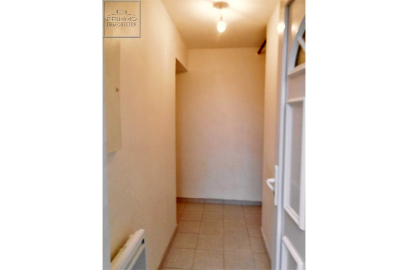 Location appartement Mionnay 830€ CC - Photo 6