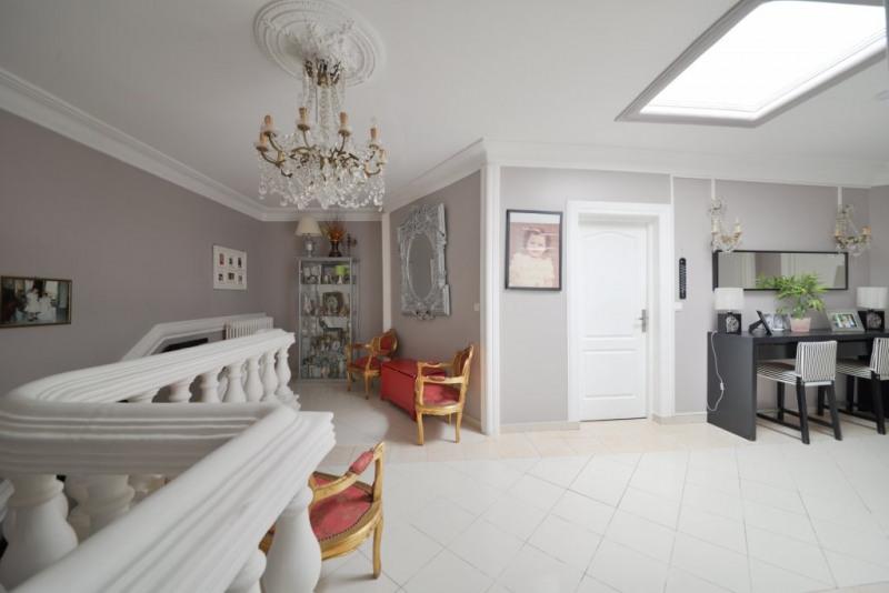 Vente maison / villa Montreuil 680000€ - Photo 6