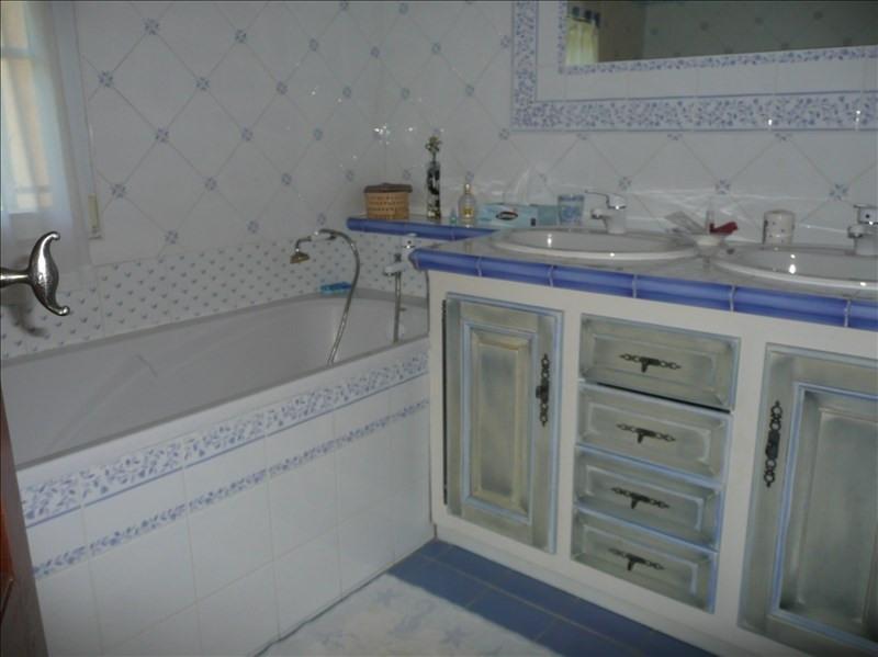 Престижная продажа дом Loriol du comtat 619000€ - Фото 10