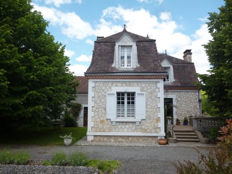 Sale house / villa Perigueux 250000€ - Picture 1