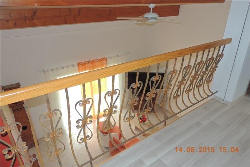Sale house / villa Carcassonne 373125€ - Picture 6