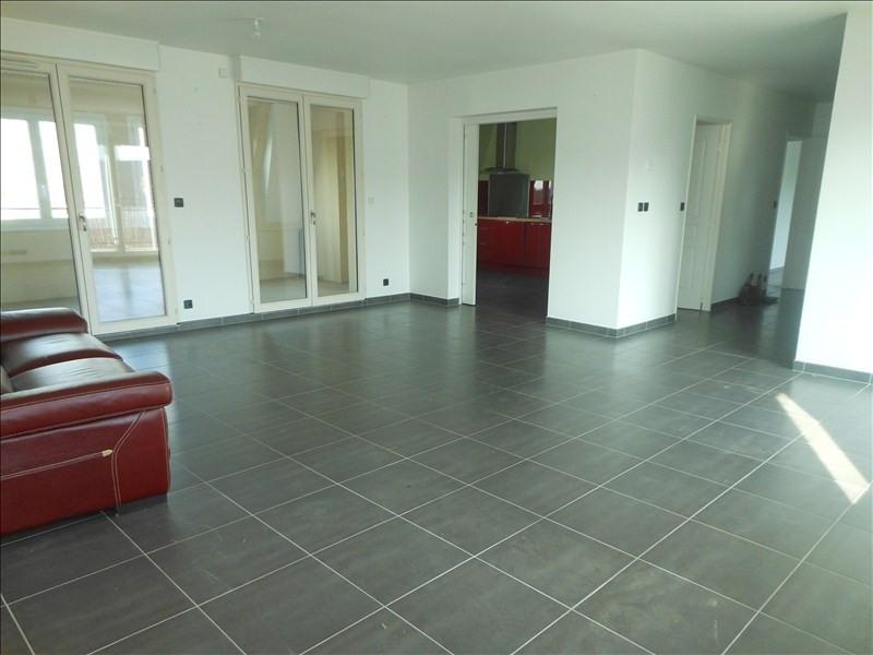 Vente appartement Brie comte robert 442000€ - Photo 2