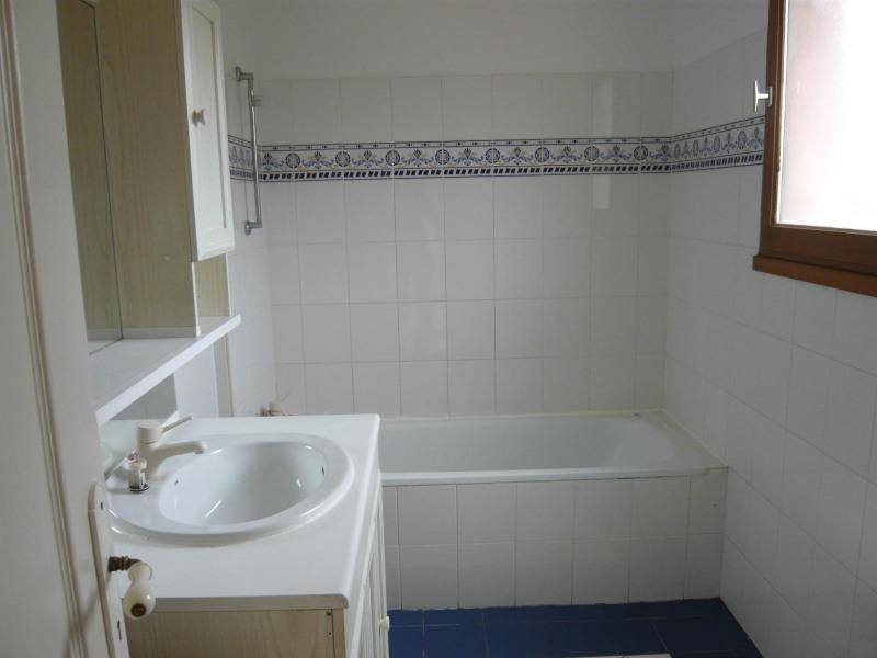 Location appartement Muret 790€ CC - Photo 2