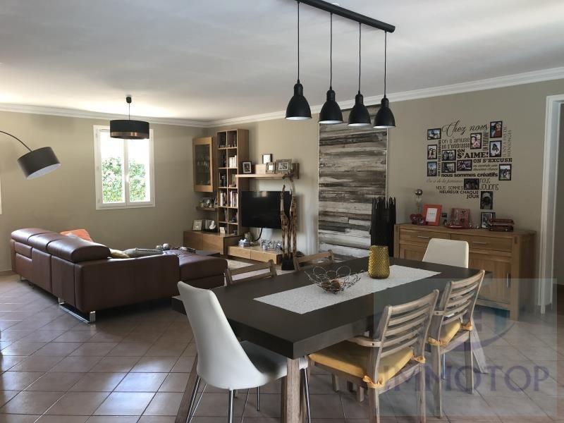 Deluxe sale house / villa Sospel 570000€ - Picture 4