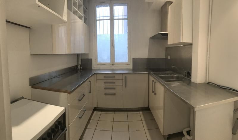 Vente appartement Colombes 199000€ - Photo 6