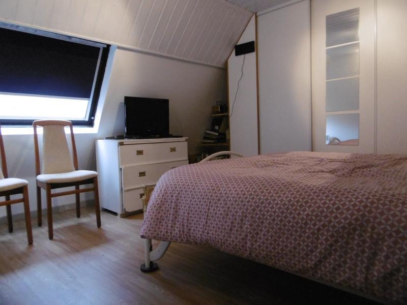 Vente maison / villa Annoeullin 127900€ - Photo 4