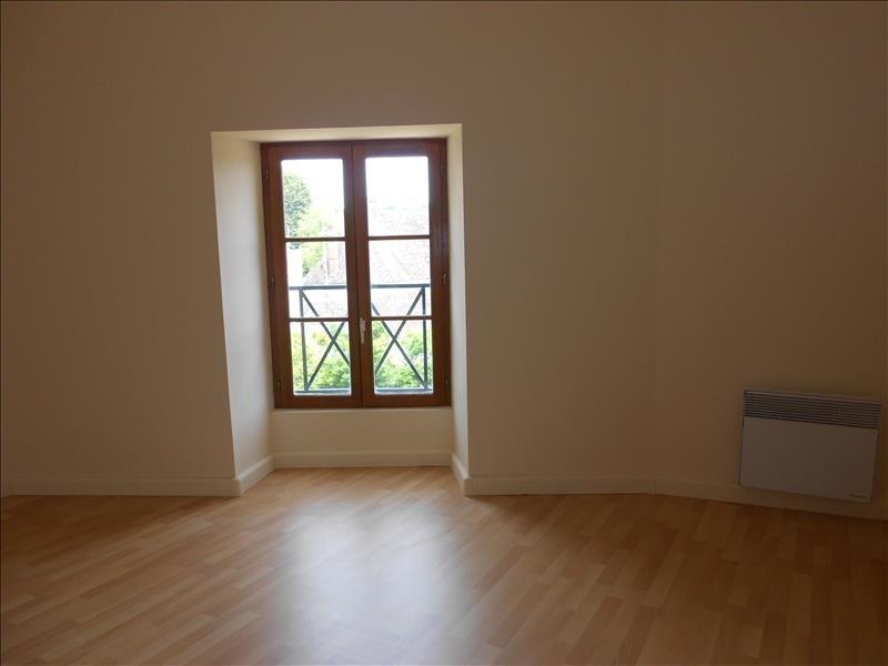 Rental apartment Provins 830€ CC - Picture 4