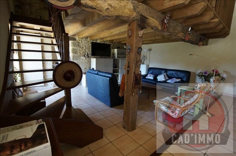 Deluxe sale house / villa Douville 423000€ - Picture 6