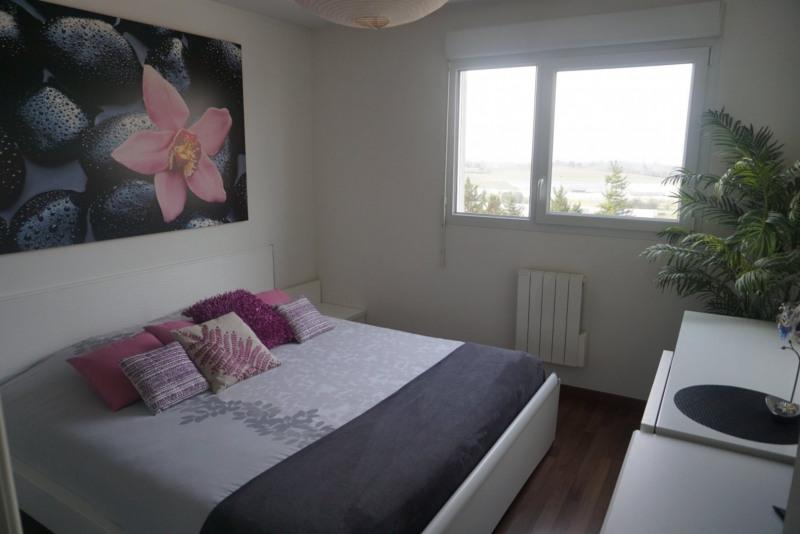 Vente appartement Bossey 295000€ - Photo 6