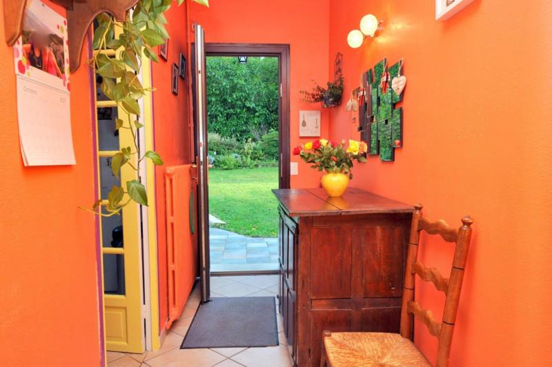 Sale house / villa St maurice montcouronne 339000€ - Picture 17