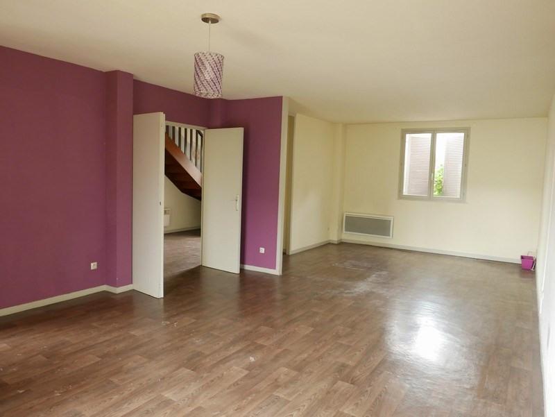 Sale house / villa Touques 212000€ - Picture 4