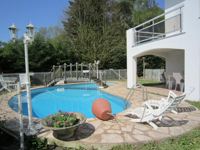 Vente maison / villa Saulx les chartreux 624000€ - Photo 21
