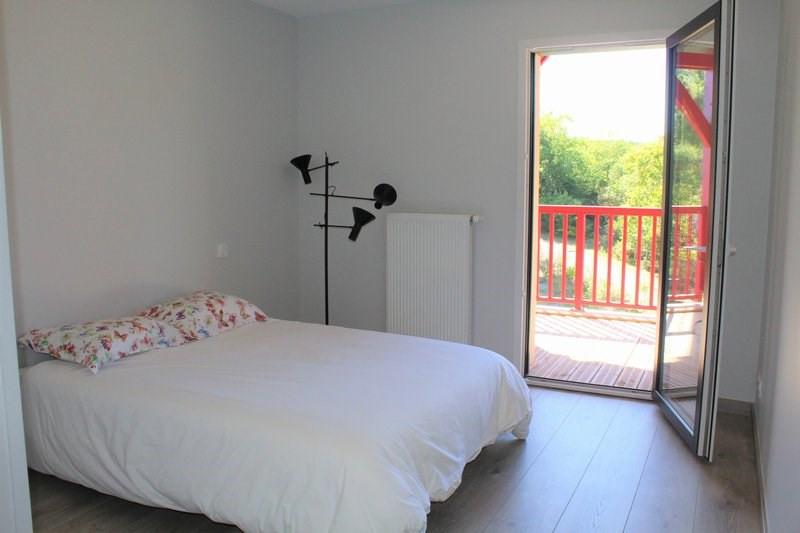 Sale apartment La teste de buch 315880€ - Picture 5