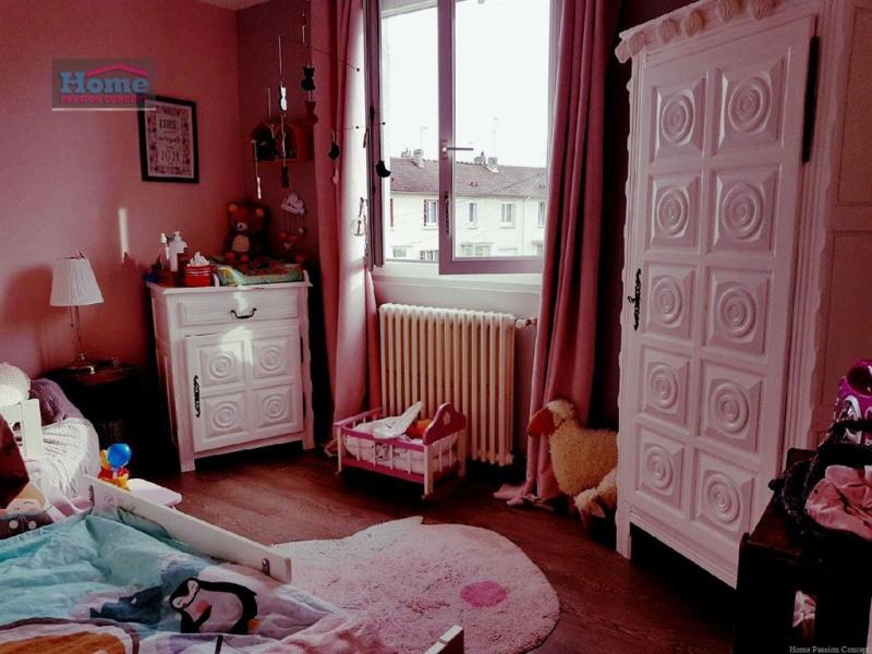 Vente maison / villa Sartrouville 440000€ - Photo 7