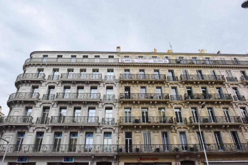 Verkauf wohnung Toulon 115000€ - Fotografie 6