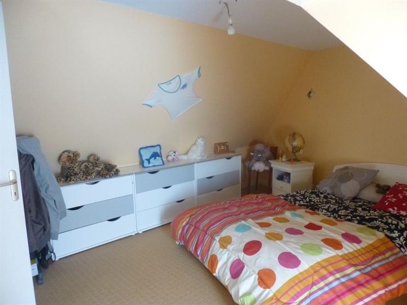 Vente appartement Plougastel daoulas 179140€ - Photo 10
