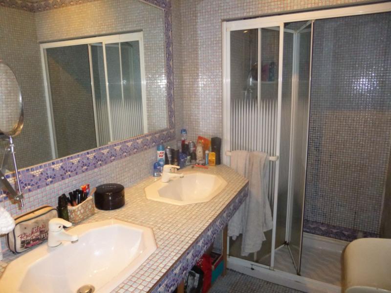 Rental apartment Althen des paluds 674€ CC - Picture 11