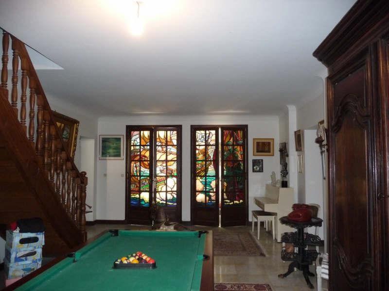 Vente maison / villa St martin de hinx 445000€ - Photo 6
