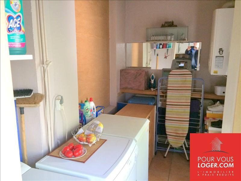 Vente appartement Boulogne-sur-mer 89990€ - Photo 7