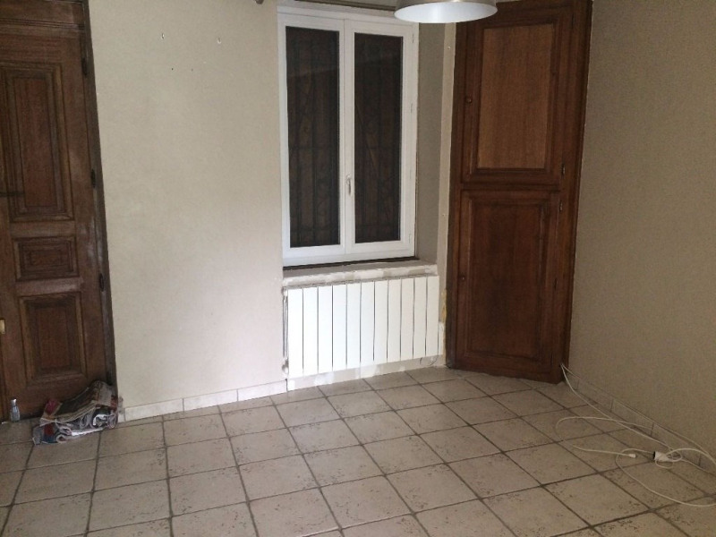 Sale house / villa Saint alban de roche 219 900€ - Picture 4