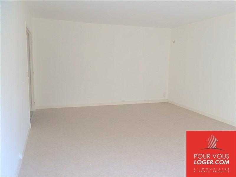 Location appartement Boulogne sur mer 775€ CC - Photo 4