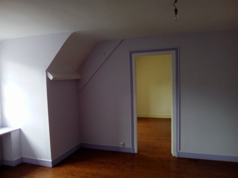 Location appartement Canisy 420€ CC - Photo 6