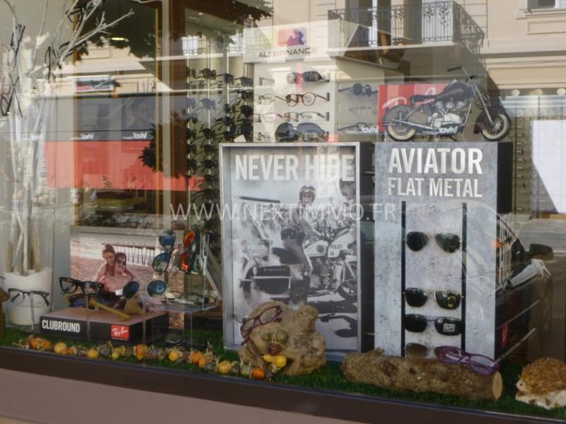 Verkauf boutique Roquebillière 128000€ - Fotografie 19