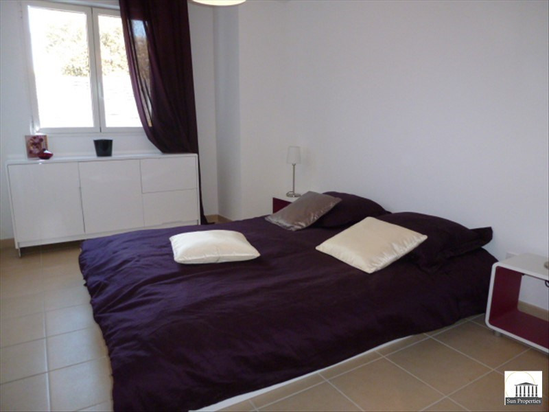 Sale apartment Le cannet 245 000€ - Picture 2