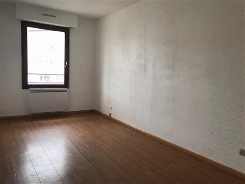 Verkauf wohnung Colmar 129600€ - Fotografie 6