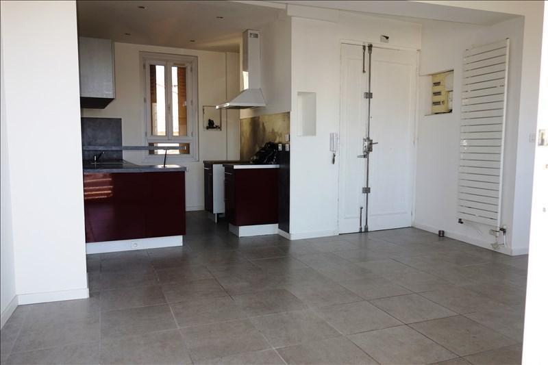Rental apartment Toulon 750€ CC - Picture 5