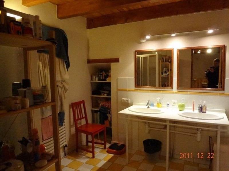 Vente maison / villa Fay sur lignon 255000€ - Photo 6
