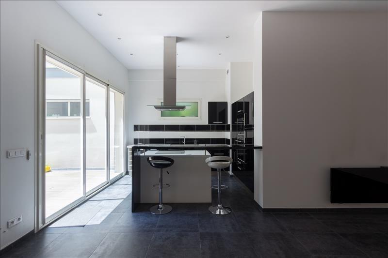 Venta  loft/taller/superficie Malakoff 799000€ - Fotografía 3