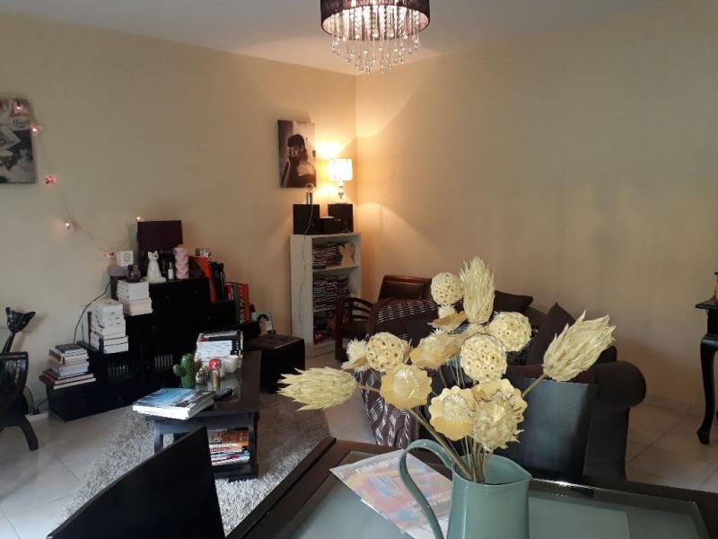 Rental apartment Limoges 630€ CC - Picture 1