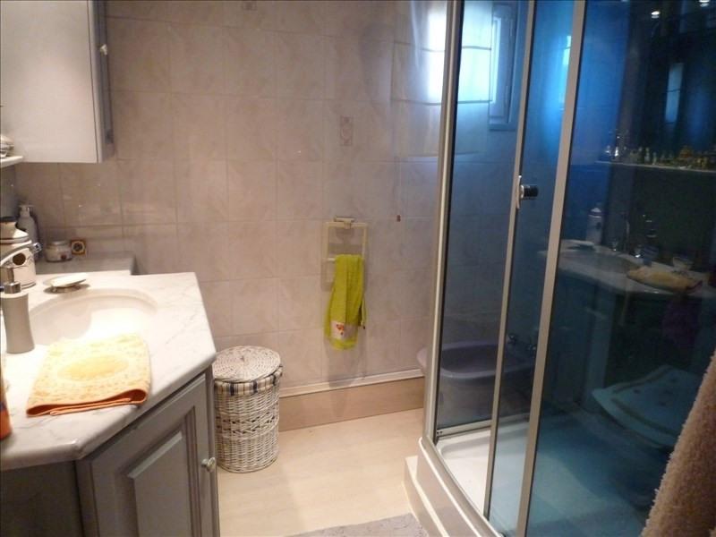 Vente maison / villa Catllar 190000€ - Photo 7
