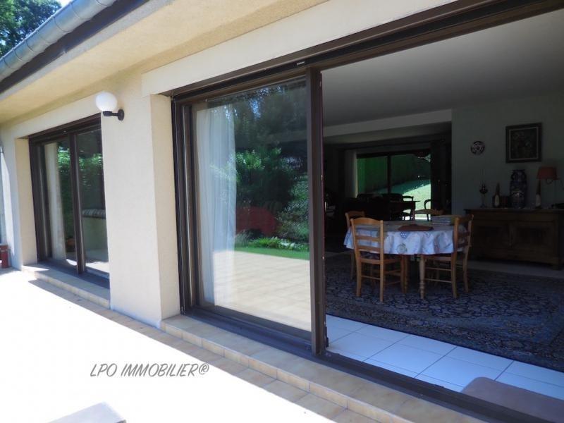 Immobile residenziali di prestigio casa L etang la ville 1290000€ - Fotografia 1