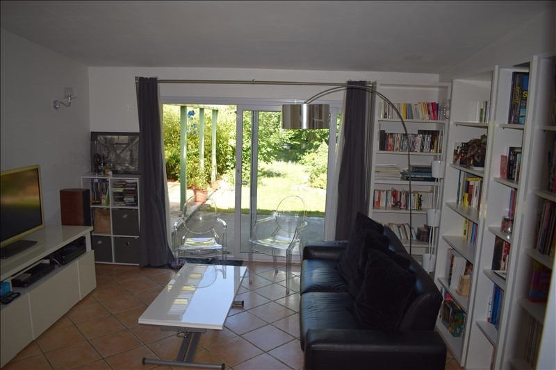 Vendita casa Rosny sur seine 225000€ - Fotografia 6